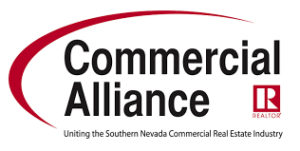 Commercial Alliance of SW Florida logo