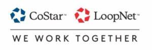 CoStar Loopnet Logo
